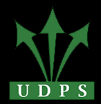 Uttara Development Program Society - UDPS